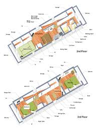 100 Apartments In Yokohama Isezakicho Annex Serviced MONDESTAY
