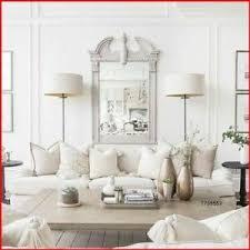 details zu xxxl 4 er romatisches landhaus sofa clubsofa garnitur versand möglich
