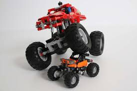 LEGO Review - 42001 Mini Off-Roader | Rebrickable - Build With LEGO Hot Wheels Monster Jam 164 Scale Vehicle Styles May Vary We Need More Solid Axle Trucks Rc Car Action Tamiya 110 Blackfoot Truck 2016 2wd Kit Towerhobbiescom Page Electric And Nitro Radio Control Trucks Skull Krusher B On Input Mini Build The Youtube How To A Go Kart Monster Truck Ride Las Vegas Sin City Hustler Mini Monster Truck Oddball Motsports Lifted Fj Cruiser Getting Closer To My Mini 21 Wallpapers Backgrounds Wallpaper Abyss