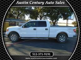 Used 2013 Ford F-150 For Sale In Austin, TX 78717 Austin Century ... 2018 Audi Q3 For Sale In Austin Tx Aston Martin Of New And Used Truck Sales Commercial Leasing 2015 Nissan Titan 78717 Century 1956 Gmc Napco 4x4 Beauty On Wheels Pinterest Dodge Truck Ram 1500 2019 For Color Cars 78753 Texas And Trucks Buy This Large Red Lightly Fire Nw Atx Car Here Pay Cheap Near 78701 Buying Food From Purchase Frequency Xinosi Craigslist Tx Free Best Reviews 1920 By Don Ringler Chevrolet Temple Chevy Waco