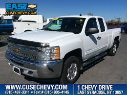 Used 2013 CHEVROLET SILVERADO 1500 LT For Sale - 1GCRKSE77DZ257709 ... Intertional Flatbed Trucks In New York For Sale Used Fx Capra Chevrolet Buick Watertown Syracuse Chevy Dealer 2012 Chevrolet Silverado 1500 Lt For Sale 3gcpkse73cg299655 2017 Ford F250 F350 Super Duty Romano Products Vehicles 2004 Mitsubishi 14ft Box Mays Fleet 1957 Dodge Power Wagon Pickup Truck Auction Or Lease Service Center Serving Cny Unique Ny 7th And Pattison 2015 Gmc Savana 19 Cars From 19338
