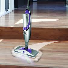 Shark Hardwood Floor Steam Mop by Shark Sk460 Steam U0026 Spray Professional Steam Steamer Mop W Wood