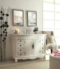 traditional vanities for bathrooms artasgift com