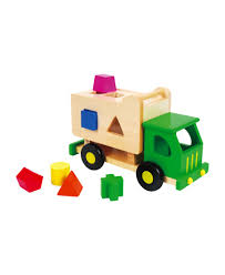 Discoveroo Sort N Tip Garbage Truck – Big Dreams Lego 5637 Garbage Truck Trash That Picks Up Legos Best 2018 Duplo 10519 Toys Review Video Dailymotion Lego Duplo Cstruction At Jobsite With Dump Truck Toys Garbage Cheap Drawing Find Deals On 8 Sets Of Cstruction Megabloks Thomas Trains Disney Bruder Man Tgs Rear Loading Orange Shop For Toys In 5691 Toy Story 3 Space Crane Woody Buzz Lightyear Tagged Refuse Brickset Set Guide And Database Ville Ebay