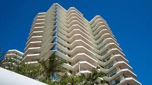 100 Beach Houses Gold Coast House Seaside Resort Australia Bookingcom