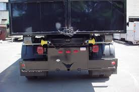 Complete Trailer Hitch & Custom Truck Accessories Vestil Hitchmounted Truck Jib Crane 2019nissanfrontierspywheelshitchcamo The Fast Lane Stinger Hitch Find Lori Pinterest Utility Trailer Camper And Pintle Hitch Palmer Power Equipment Indianapolis Luverne Tow Guard For 2 212 3 Receiver Towing Where To Attach Ball On 1989 10ft Former Uhaul Truck Step Cap World Amazoncom Trimax Trz8al 8 Premium Alinum Adjustable With Getting Hitched Theories On Which Is Right For You Big Weatherproof Cargo Bag Fits 60 Trailer Tray Winterialcom Common Towing Mistakes Rv Magazine