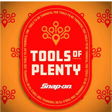 Snap-on Tools - Home | Facebook Snap On Tool Collection And Box Garage Tools In 2018 Pinterest Snapon Eeth300 Diagnostic Thermal Imager Tool Only P22 Ebay President Trump Visits Snapon Tools Kenosha Youtube Visited While Its Franchisees Are Furious Business New Snap Maxx Radiator Our Response To Criticism Of Top Twenty Franchises For The Buck Screwdrivers Such Sk Wera Craftsman Klein Williams On Of North Tampa Home Facebook 20 25th Anniversary Edition Motor Atlanta Commercial Display Vans Acdv Trucks Custom Mechanic Dad Baby Change Table Best Products