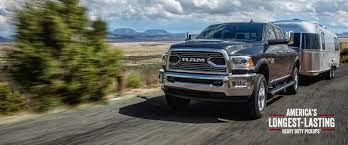 100 Three Quarter Ton Truck 2018 Ram S 2500 Heavy Duty Pickup