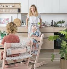 Our Fave 5: High Chairs That Will Stand The Test Of Time ... Modern High Chairs Stokke Tripp Trapp Chair For Baby And Steps A Review Mummy Have You Ever Wondered About The How We Our Fave 5 Chairs That Will Stand Test Of Time Reasons To Love Montessori Friendly Highchairs Some Options White Baby Set Cushion Tray Natural Builder Motherswork How Choose Best Accsories