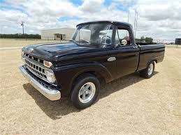 1965 Ford F100 For Sale | ClassicCars.com | CC-1103677 30002 Grace Street Apt 2 Wichita Falls Tx 76302 Hotpads 1999 Ford F150 For Sale Classiccarscom Cc11004 Motorcyclist Identified Who Died In October Crash 2018 Lvo Vnr64t300 For In Texas Truckpapercom 2016 Kenworth W900 5004841368 Used Cars Less Than 3000 Dollars Autocom Home Summit Truck Sales Trash Schedule Changed Memorial Day Holiday Terminal Welcomes Drivers To Stop Visit Lonestar Group Inventory Lipscomb Chevrolet Bkburnett Serving