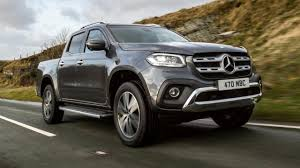 2018 Mercedes-Benz X-Class Review | Top Gear 2018 Mercedes Pickup Truck Would You Buy It If Came To The Us Pickup Aims Mic Suvs Success Previewing New Mercedesbenz Concept Xclass Truck Said To Be Unveiled Next Week Carscoops Reveals Prices And Spec For Raetopping X350d V6 Deep Dive 2019 Midsize Photo Gallery Why Americans Cant Buy 2017 Glt Spied In Spain Aoevolution New Xclass News Specs Car Pick Up Review First Drive Pick Up Trucks