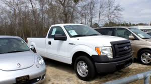 2010 FORD F-150 XL REGULAR CAB Review * Charleston Truck Videos ... Buy 2004 Ford Ranger Lyndonville Vt Easy Autos Sales Service Ibb Truck 1936 Pickup For Sale Near Nampa Idaho 83687 Classics On 2855527d74b0c1505122349lva1app6892thumbnail4jpgcb31469436 2013 Lifted Gmc Sierra 3500 Dually Denali 4x4 Georgetown Auto Nada Book Value Prices And Values Trade In For Cars Best Resource Blue Trucks Used Commercial Truck Values Nada Youtube Sold Used Guide Volvo Kenworth Models Earn Top Retail Attractive Kbb Classic Gallery Ideas Kelley