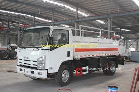 ISUZU Fire Trucks, ISUZU Fuel/Water Tanker Trucks, Isuzu Road ...