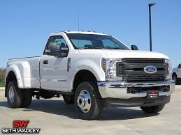 2018 Ford Super Duty F-350 DRW XL 4X4 Truck For Sale In Pauls Valley ... Mega X 2 When Big Is Not Big Enough 2015 Chevy Truck Door Marycathinfo Ranger Xlt Extended Cab Door V6 5 Speed 4x4 Ready To Go Chevy Truck World New 98 2door Tahoe General Discussions Here Is How You Could Find The Right In Your Area Green 1985 Chevrolet C10 Door Pickup Real Muscle Exotic 1940 Ford Sedan For Sale 2007 Silverado 1500 In Summit White Has Just Twelve Trucks Every Guy Needs To Own Their Lifetime File1999 Daihatsu Delta Lt Tipper 254152030jpg For All Isuzu Dmax Dmax 2012 Black Carbon Handle 1948 Intertional Dump Kb3 1 Ton