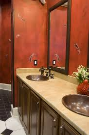 Tuscan Decor Wall Colors by Best 25 Western Paint Colors Ideas On Pinterest Interior Paint