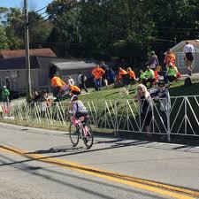 Great Pumpkin 10k Louisville by Ironman Louisville Race Recap October 9th 2016 U2013 Running With