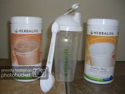 Herbalife Deals - Coupon Codes For Best Buy 10 Off Smart Home Sounds Discount Code Uk Rsa Course 10 Off Herbalife Coupons Promo Codes Chipotle Groupon Student Bhoo Eatigo Hk 2019 Schlitterbahn Waterpark Radiant Life Lbc Coupon Act Total Care Printable Family Christian Pizanos Pizza Shetland Soap Company Pin On Weight Loss One Teaspoon Bebe Coupon Code Visit Time Thereset