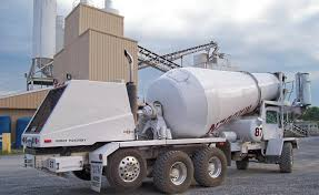 Parts-Mixer Truck Fenders - Mixer Mike 2002advaeconcrete Mixer Trucksforsalefront Discharge Koshs2146 Gallery 19 2005 Okosh Front Cat12 Triaxle Cement Trucks Inc China 12m3 Inclined Automatic Feeding Mixermobile Port City Concrete Supplier Redi Mix Charleston 1996 Mpt S2346 Front Discharge Concrete Mixer Truck Ready Mixed Atlantic Masonry Supply Indiana Driver Becomes First Twotime Champion At Nrmcas National Jason Goor On Twitter Of Hopefully Many 7 Axle With 6 Wheel Jmk40s Most Recent Flickr Photos Picssr 2006texconcrete