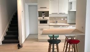 chambres meubl馥s colocation à rue rené benoist quincy voisins a louer 4 chambres