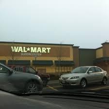 25 Ton Floor Jack Walmart by Walmart Supercenter 34520 16th Ave S