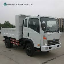China Sinotruk HOWO 4X2 Mini Light Dump Truck For Sale - China Light ... Dump Truck For Sale In Florida China Sale Sinotruk Vehicles Tarps Dump Trucks For Equipmenttradercom Dofeng 5tons Small Mini Light Duty 1998 Freightliner Fld Dump Truck Item I4175 Sold June 1 For Sale In Ia Pull Behind Trailer Semi Gooseneck Flatbed Howo 371hp 12 Wheel Chip Trucks Tandem Tractor To Cversion Warren Inc Caterpillar 773b Used