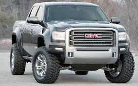 2019 Duramax Specs | Top Car Release 2019 2020 Best Used Cars For Sale In Southern California By Owner Image Collection Car Shipping Rates Services Dodge Pickup Trucks Ma New Release Date 2019 20 Athens Oh Craigslist Sokolvineyardcom Cab San Antonio Models The Dirty Bakers Dozen The10kchallenge Craigslist Evansville Cars Wordcarsco Le Moulin De Lincel Gtes Chambres Et Table Dhtes Fdration Tri Cities Ownercraigslist Jackson Tennessee And Vans For By