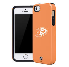iPhone 5 5s SE Cases