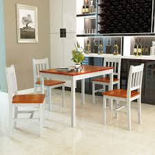 Amazon.com: Saloon Group Eats Stand Whit Stool 5 Piece Rectangular ... Amazoncom Mikihome Ding Chair Pad Cushion Saloon Cowboy Hat And Wwwtruenorthdesignscom Room Tables Mor Fniture For Less Ding Room Cunard White Star Rms Queen Mary Amazing Deals On Braditonyoung Accent Chairs Bhgcom Shop Pallet Fniture 36 Cool Examples You Can Diy Curbed Free Images Table Mansion Restaurant Home Hall Property Fabric Print Set Of 2 By Christopher Knight Bar Height With Stools Do It Yourself Home Projects From Ana