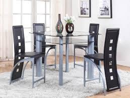 American Furniture Warehouse Greensboro Nc House Furnitures