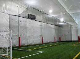 Vermont Custom Nets Baseball - Vermont Custom Nets Best Dimeions For A Baseball Batting Cage Backyard Cages With Pitching Machine Home Outdoor Decoration Building Seball Field Daddy Made This Logans Sports Themed Fortress Ultimate Net Package World Jugs Sports Softball Frames 27 Ply Hdpe Multiple Youtube Lflitesmball Dealer Installer Long Academy Artificial Turf Grass Project Tuffgrass 916 741 How To Use The Most Benefit