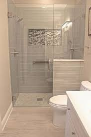 65 Most Popular Small Bathroom Remodel Ideas On A Budget In 2018 ... 6 Exciting Walkin Shower Ideas For Your Bathroom Remodel Ideas Designs Trends And Pictures Ideal Home How Much Does A Cost Angies List Remodeling Plus Remodel My Small Bathroom Walkin Next Tips Remodeling Bath Resale Hgtv At The Depot Master Design My Small Bathtub Reno With With Wall Floor Tile Youtube Plan Options Planning Kohler Bathrooms Ing It To A Plans Modern Designs 2012