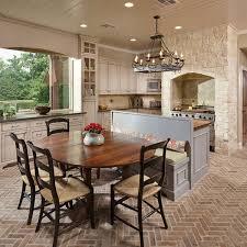 Engineered Wood Floors Ideas Wilson Home Design