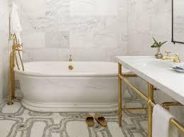 das badezimmer erfrischen mit kostengünstigem zubehör