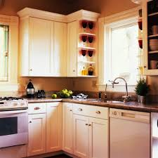Tiny Kitchen Ideas On A Budget by Kitchen Ideas On 28 Images 99 Farmhouse Kitchen Ideas On A