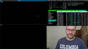 Tiling Window Manager For Mac by Apple Macos Window Manager Versus Dwm Youtube