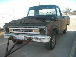 1962 Ford F100 Unibody PROJECT : 2004 Freightliner Fl80 Boom Bucket Crane Truck For Sale Auction Ten Of The Best Pickups You Can Buy Less Than 100 On Ebay Honey Tonka Jeep On Ewillys Nissan Maxima Convertible Is A Strange Find Sales Assorted Trailers Zep 1 Gal Neutral Floor Cleanerzuneut128 Home Depot New 2018 Chevrolet Silverado 2500 For Nationwide Autotrader 1963 Postal Fleetvan Sale June 2017 Located In Mad Custom T Hot Rod Surfaces Aoevolution Used Hirail Trucks Cherokee Equipment Llc Sterling In Missouri Japanese Mini Ebay