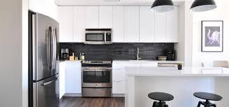alte küche neu gemacht wertvolle tipps für eine lange
