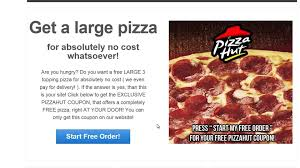 Free Pizza Hut Coupon Get A LARGE 3 TOPPING PIZZA Free Mobile And Fast Food  Coupons 50 Off On Pizza At Hut Monday Friday Hut Coupon Online Codes 2019 5 Power Lunch Coupon From Dollarsaver Promo Code Td Car Rental Discount Free Code Giveaway 2 Medium Pizzas Nova Pladelphia Eagles 2018 Why Should I Think Of Ordering Food Online By Dip Free Wings Pizza Recent Whosale Coupons For January Jump N Play Avon Pin Kenwitch 04 Life Hacks Set Rm1290 Nett Only