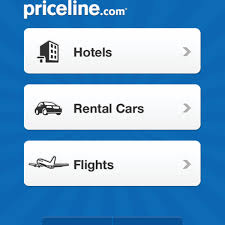 Priceline.com Alternatives And Similar Software ... Hot Promo Code Travel Codeflights Hotels Holidays City 7 Tips For Saving On Rental Cars The New York Times Costco Photo Center Online Coupon 123 Mountain Discount Compare Rates With Coupons Flyertalk Forums Priceline Hotel December 2018 Barnes And Noble Mobile App Wet Seal Enjoy Prepaid Dr Numb Coupon Yield Relationship Acura Estore Mcdonalds Beech Bend Sephora Promo Feb 2019 Voucher Codes Travel Codeflights Sale Phoenix Az Motorcycle Rental