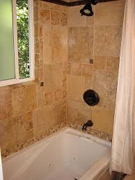 reliable contractors in marin county