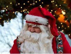 Christmas Tree Shop Danbury Ct by Christmas Tree Shop Danbury Ct Christmas Tree Shop Christmas