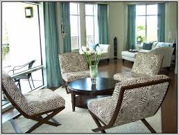 Most Popular Living Room Paint Colors 2013 by Most Popular Living Room Paint Colors 2013 Painting 26180