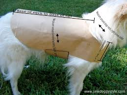 Best 25+ Dog Coat Pattern Sewing Ideas On Pinterest | Dog Coat ... Backyards Excellent 9 Burkes Backyard Pets Amazing Pet Rare Woolly Dog Hair Found In Northwest Blanket Q13 Fox News Agility With Australian Cattle Youtube Welsh Springer Spaniel Wikipedia How To Stop Dogs From Pooping On Your Front Lawn Dog Do It Yourself Diy Set Hurdles Jumps Gardener And Tv Personality Don Burke 3 Masters Sequences Annotated Bordoodle Pinterest Breeds Pechinez Awesome 25 Best Ideas About Outdoor Kennels On