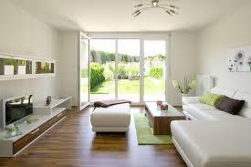 wohnzimmer einrichten reihenhaus wohnzimmer einrichten