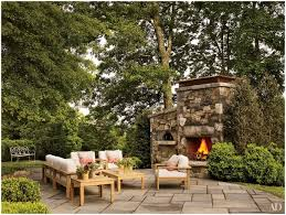 Your Outdoor Fireplace Headquarters Diy Plans By Images With ... Pictures Amazing Home Design Beautiful Diy Modern Outdoor Backyard Fireplace Plans Fniture And Ideas Fireplace Chimney Flue Wpyninfo Irresistible Fire Pit With Network Your Headquarters Plans By Images Best Diy Backyard Firepit Jburgh Homes Pes 25 Nejlepch Npad Na Tma Popular Designs Patio Tv Hgtv Stone
