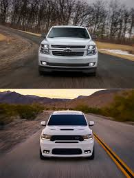 Head To Head: 2018 Dodge Durango SRT V. Chevy Tahoe RST 2018 Chevrolet Suburban Fancing Near Tulsa Ok David Stanley 2017 Lt Review The Original Canyonero Is A 2015 Summer Tahoe 4wd Test Car And Driver Michigan Drivers Ed Directory 1950 Chevy Truck In Absolute Mint Cdition Perfect Texas Truck Drivers Steal 13000 Diesel Using Stolen State Quick Take All The Details Would You Buy This Rv We Would Motoring Team Cdl