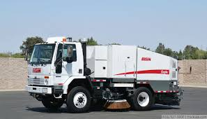 2007 Sterling Elgin Eagle Twin Engine Street Sweeper - YouTube 1992 Intertional 4600 Street Sweeper Truck Item I4371 A Cleaning Mtains Roads In Dtown Seattle Howo H3 Street Sweeper Powertrac Building A Better Future Friction Powered Truck Fun Little Toys China Dofeng 42 Roadstreet Truckroad Machine Global Environmental Purpose Built Mechanical Sweepers Passes Front Of The Grand Palace Bangkok 1993 Ford Cf7000 At9246 Sold Know Two Different Types For Sale Or Rent Welcome To City Columbia