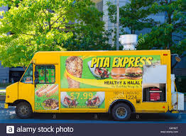 Pita Halal Food Truck. Toronto Is Promoting The Variety Of Food As ... Abu Omar Hal Houston Food Trucks Roaming Hunger Truck In La Front Of Broad Museum Vans Pgh Hal Truck On Twitter Set Up At Sllman St For Italian Photo Gallery Of Greenz On Wheelz Menus And Pita Hal Food Truck Toronto Is Promoting The Variety As Omar A That Specializes Arab Free Images Mhattan Transport Vehicle Nyc Emergency May 7th Thursdays Knightdale The Wandering Sheppard Kitchen Washington Dc Fest 2016 South Hills Farm To Fork Gems Festival Usa Indian Street Vendor Pictures Getty