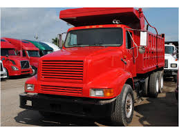 Don Baskin Trucks Covington Tn Picture Gallery 12243 H Drive N Battle Creek Mi 49014 Mls 17025143 Jaqua Chicago Movers Professional Ontime And Considerate Aaa South Atlanta Suburban Development Newnan Peachtree City Trucks For Sales Used Dump Sale Auctiontimecom 1980 Mack Dm685s Camiones Volquetes Venta De Subasta O Arrdamiento Ford F650 Kaina 14 839 Registracijos Metai 2006 Savivarts 1976 Marmon Chdtbc Tow Truck Wrecker Auction Or Lease Used 1986 Intertional 1954 Rollback Tow Truck For Sale In Memphis Tn Peterbilt 359