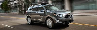 2018 Chevrolet Equinox Vs 2018 Honda CR-V Near Valparaiso, IN ... The 2016 Chevy Equinox Vs Gmc Terrain Mccluskey Chevrolet 2018 New Truck 4dr Fwd Lt At Fayetteville Autopark Cars Trucks And Suvs For Sale In Central Pa 2017 Review Ratings Edmunds Suv Of Lease Finance Offers Richmond Ky Trax Drive Interior Exterior Recall Have Tire Pssure Monitor Issues 24l Awd Test Car Driver Deals Price Louisville